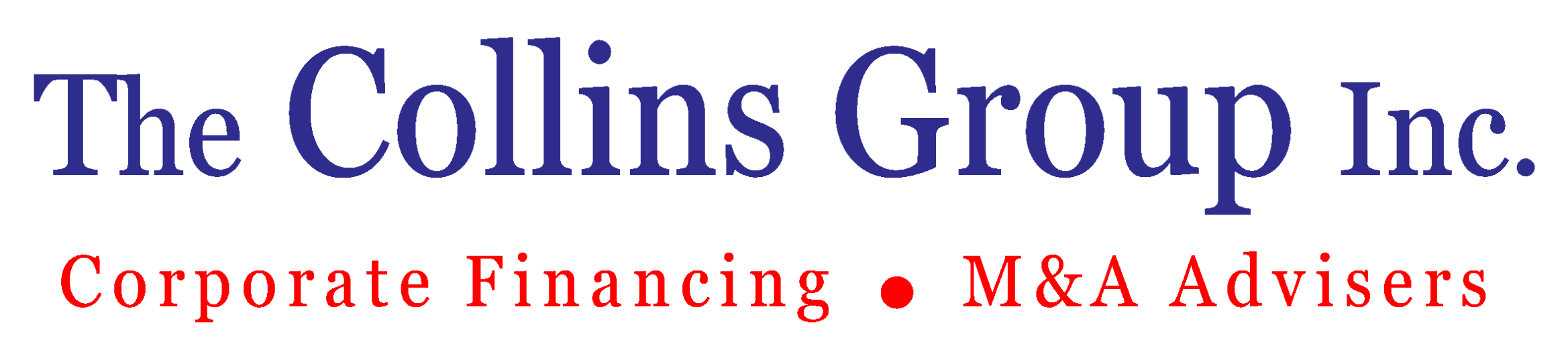 The Collins Group Inc.